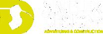 светлинна и печатна реклама Симплекс дизайн ЕООД