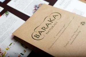 магазини Baraka naturales