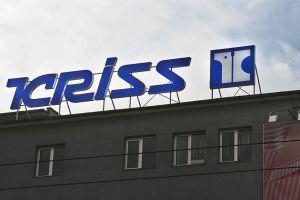 kriss-fabrika-040.jpg